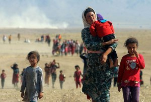 isis-persecution-of-iraqs-religious-minorities-yazidis